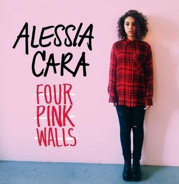HERE ALESSIA CARA TÉLÉCHARGER